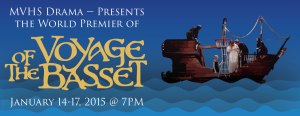Voyage-of-the-Bassett-Banner01-01-900x350