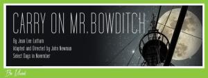 MB Banner Image